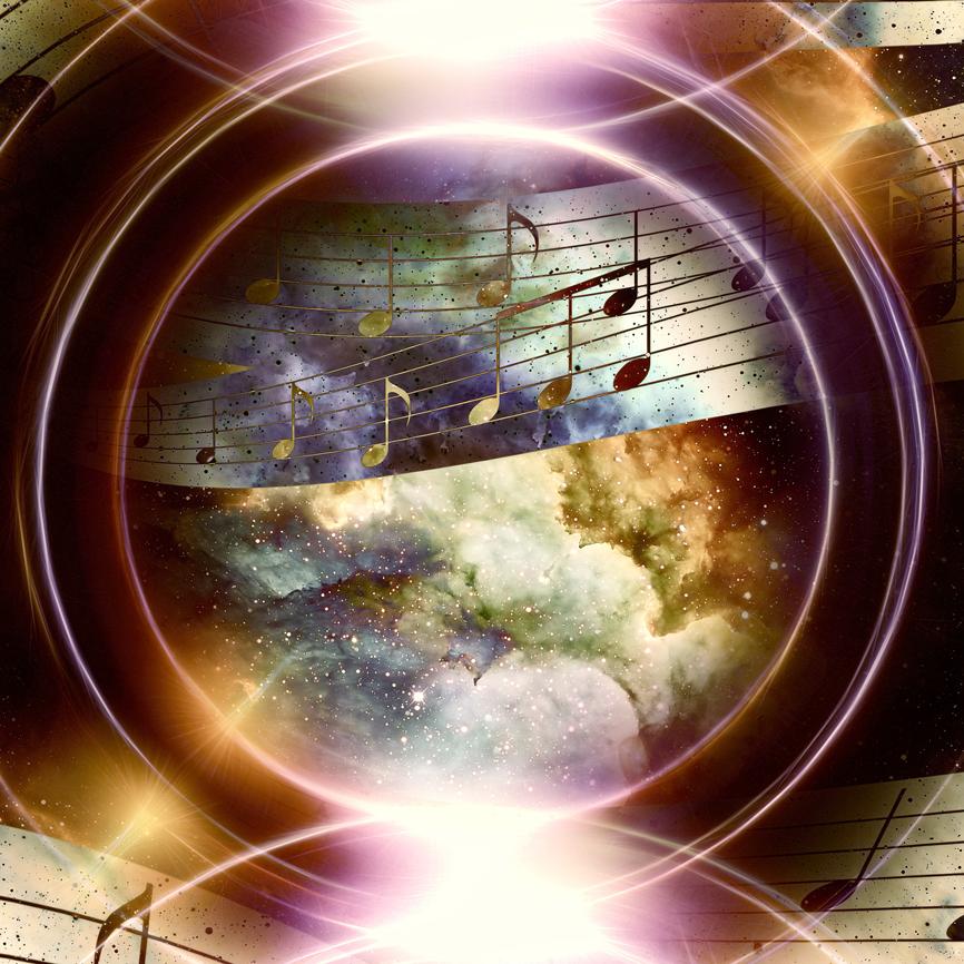 Univers Musique