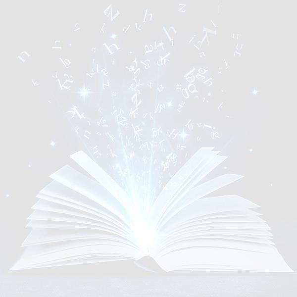 Le livre essénien de la création